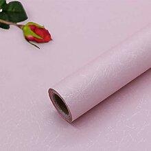 Papier Adhesif pour Meuble Porte Mur Cuisine