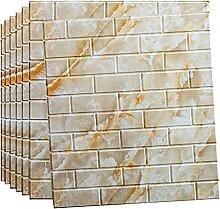 Papier Peint Adhésif Auto-Collant Décoratif