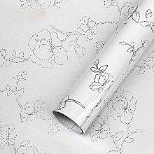 Papier Peint Adhesif Autocollant Auto-Adhésif