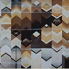 Papier Peint, Impression D'Image Abstraite De