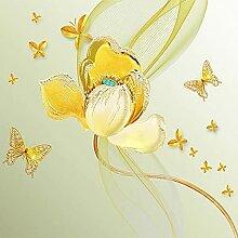 Papier Peint, Impression D'Images Créatives