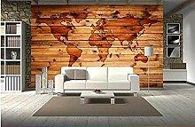Papier peint intissé tapisserie murales