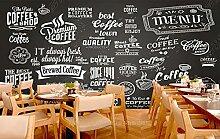 Papier peint mural Papier peint mural décoratif