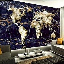 Papier peint Mural personnalisé mode décoration