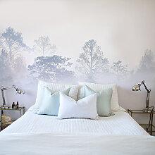 Papier peint panoramique 255x250