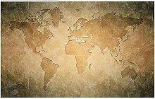 Papier Peint Panoramique Intissé Papiers Peints