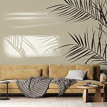 Papier peint panoramique shadow 255x250