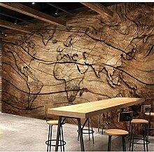 Papier peint personnalisation grande murale mode