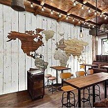 Papier peint personnalisé grand environnement