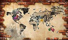 Papier Peint Personnalisé Mur Mur De Fond De