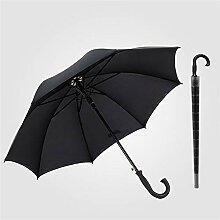 Parapluies 8 nervures pour cadre renforcé extra