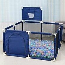 Parc pour bébé Clôture de piscine Clôture de