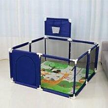 Parc pour Bébé, Portable Centre d'activités