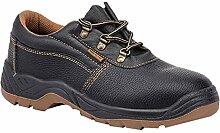 Paredes SM5036 NE43 Black Style Chaussures de