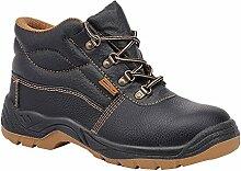 Paredes SM5037 NE42 Working Chaussures de