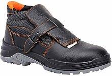 Paredes SM5058 NE38 Pegaso Chaussures de