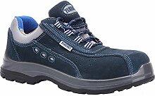 Paredes SP5022 AZ36 Chaussures de sécurité Osmio