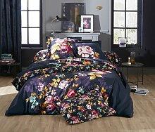 Parure de lit Obsession coton