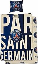 parure Housse de Couette Paris Saint-Germain - PSG