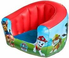 Pat patrouille fauteuil gonflable PAT5013138668887