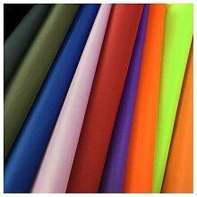 Patchs de couture imperméables, tissu Nylon
