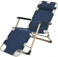 Patio Lounge Chairs Recliner Reclining and Folding