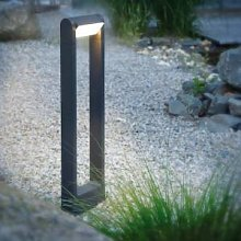 Paul Neuhaus Q-Albert RGBW Borne lumineuse LED