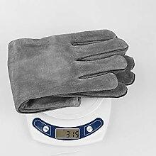 Peahog Gants de cuisson, gants de four, gants en