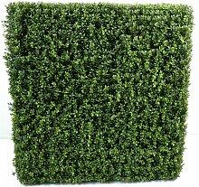 Pegane - Plante artificielle haute gamme Spécial