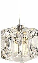 Pendentif Lampes Plafonnier Luminaire Moderne -