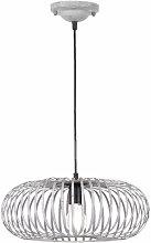 Pendentif suspension lampe salon salle à manger