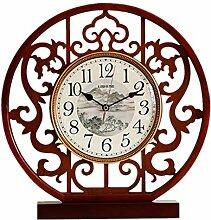 Pendulettes de Bureau Horloges chinoises et