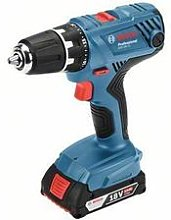 Perceuse BOSCH 0 601 9H1 008