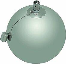 Perel BB50406 Lampe à Huile Extérieure