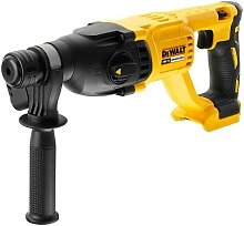 Perforateur-Burineur DeWALT DCH133N (Machine seule
