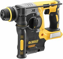Perforateur-Burineur DeWALT DCH273N (Machine seule