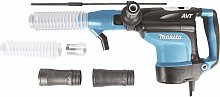 Perforateur Burineur Makita HR4511CV 1350W