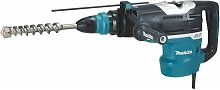 Perforateur Burineur Makita HR5212C 1510W