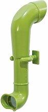 periscope lime/green   Accessoire Maison Enfant /