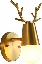 Perle rare Applique, lampe de salon, lampe de