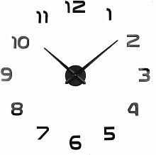 Perle rare Horloge, horloge murale moderne