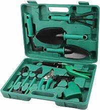 Perle rare Paquet d'outils de jardinage Pelle