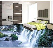 Personnalisé décoratif chambre salon revêtement
