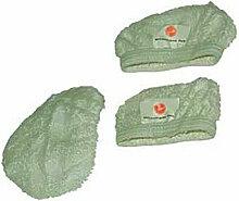 Petit Chiffon Textile Hoover