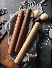 Petit rouleau à pâtisserie en bois de Muso,