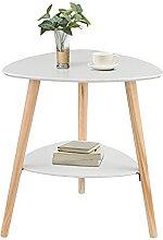 Petit Table de Salon Table basse Table