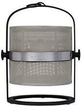 PETITE-Lampe à poser / Lanterne d'extérieur
