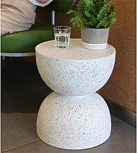 Petite Nordiqu Style Table Basse, Table