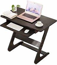 Petite Table Tables D'appoint Design Bureau