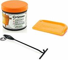 Petromax Set d'accessoires pour marmite (four